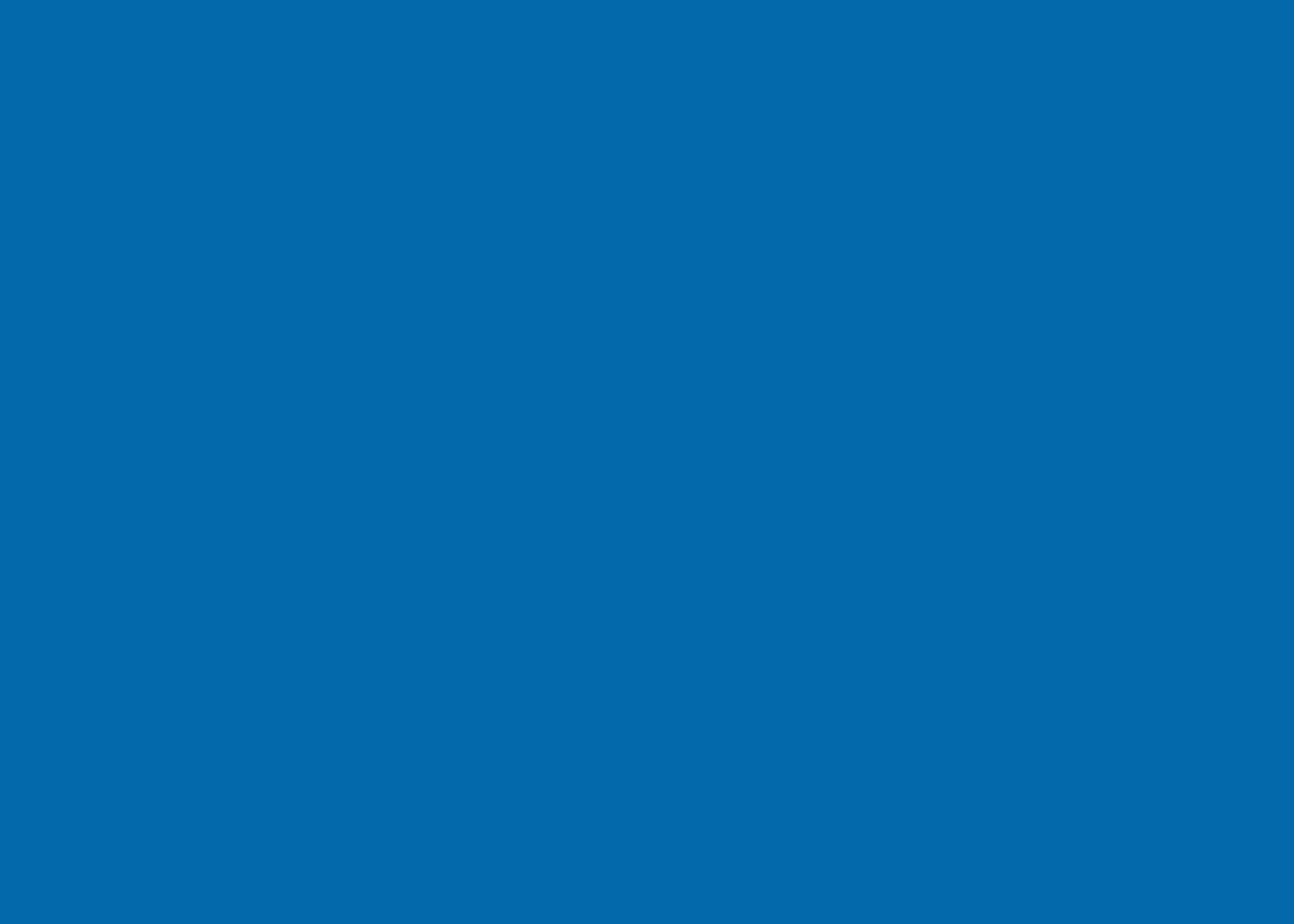 Contatto via email